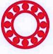BND Hydraulic Equipment Manufacturing Co.,Ltd