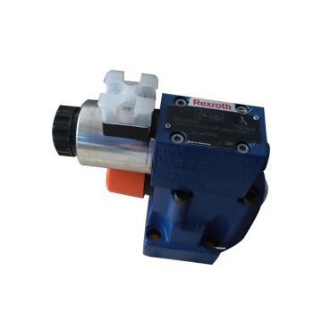 Rexroth Z2DB6VD2-4X/100V PRESSURE RELIEF VALVE
