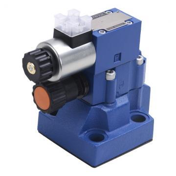 Rexroth DBW20B2-5X/100-6EG24N9K4 PRESSURE RELIEF VALVE