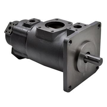 Yuken PV2R12-8-59-F-RAA-40 Double Vane pump